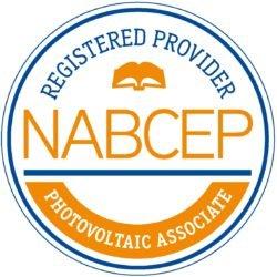 become a nabcep pv associate